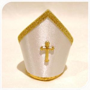 bishops-hat