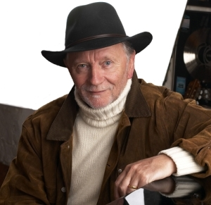 Phil-Coulter-phil-coulter-7343459-500-486