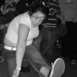 hot_weird_funny_amazing_cool7_a-crazy-dancing-chick-0_200907271044061200