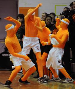 orangemen